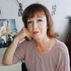 Ольга, 54, г.Тамбов