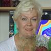 Нина, 60, г.Киселевск