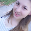 Люба Адаменко, 21, г.Киев