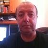 leonid, 57, г.Бат-Ям