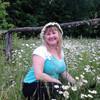 Татьяна, 40, г.Бугуруслан