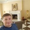 Сергей, 34, г.Нахабино