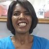 Paula, 45, г.Rio de Janeiro