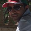 Rashad, 34, г.Баку