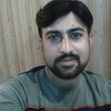 Mehran, 28, г.Исламабад