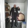 Николай, 51, г.Березово
