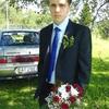 misha, 23, г.Ивано-Франковск
