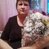 Ирина, 47, г.Братск