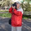 Анатолий, 58, г.Кременчуг