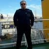 Владимир, 46, г.Пусан