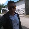 Дмитрй, 16, г.Дальнегорск