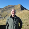 Jan, 53, г.Ålborg