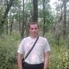 Александр Ткалич, 27, г.Иловайск