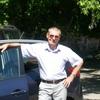 влад, 54, г.Курган