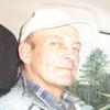 Alex, 55, г.Франкфурт-на-Майне