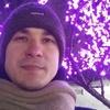 Александр, 28, г.Дубна
