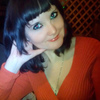Брюнетка, 28, г.Новохоперск