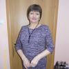 Валентина, 53, г.Первомайск