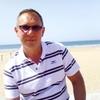 Алексей, 51, г.Вологда