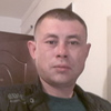 Евгений, 39, г.Талдыкорган