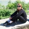 Ольга, 37, г.Киев