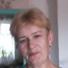 Елена, 57, г.Ржев