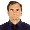 Владимир, 51, г.Вача