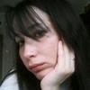 Мери, 31, г.Ижевск