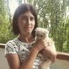 Виктория, 19, г.Симферополь