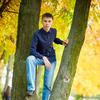 Денис, 16, г.Мелитополь