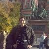 Юрий, 49, г.Жиганск