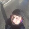 Азим, 26, г.Калуга