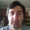 giorgi, 34, г.Тбилиси