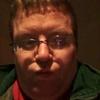 brendon bryant, 36, г.Бирмингем