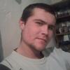 андрюха, 24, г.Сергеевка