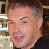 Dan, 44, г.Москва