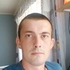 Костя, 23, г.Самара