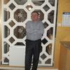 Ігор, 46, г.Бережаны