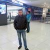 Александр, 32, г.Свободный