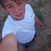 Кирилл, 20, г.Элиста