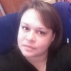 Мария, 32, г.Жуковский