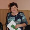 Татьяна, 58, г.Заволжье