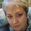 Ольга, 47, г.Катав-Ивановск