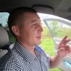 Денис, 39, г.Нурлат