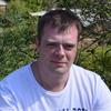 Алексей, 38, г.Самара