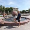 владислав, 61, г.Радужный (Ханты-Мансийский АО)