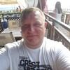 Сергей, 37, г.Кстово