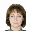ОЛЬГА, 53, г.Таксимо (Бурятия)
