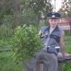 Андрей, 36, г.Калуга