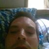 Mike Simpson, 39, г.Чикаго